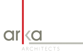 Arka Architects