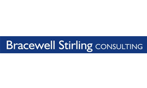 Bracewell Stirling Consulting