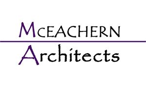 McEachern Architects