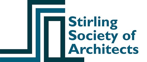 Stirling Society of Architects