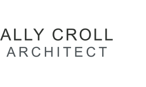 Ally Croll Architect