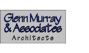 Glenn Murray & Associates Architects