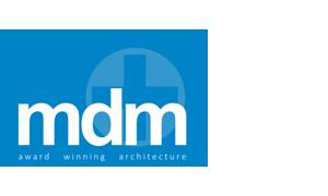 Machin Dunn & MacFarlane Ltd