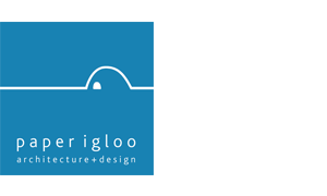 Paper Igloo Ltd